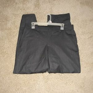 Express  dress up pants